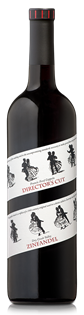 Francis Ford Coppola Director's Cut Zinfandel 2013...